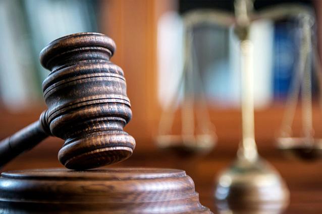 В Торецке за сбыт метамфетамина мужчину отправили за решетку на 6 лет