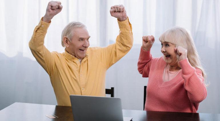 Кто из жителей Украины может претендовать на раннюю пенсию