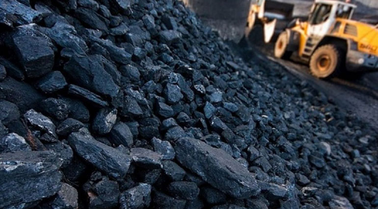 Правительство утвердило концепцию программы отказа от добычи угля