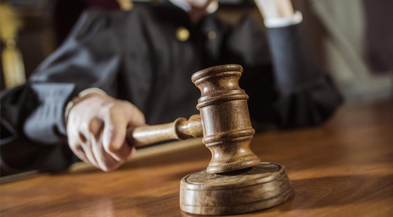 За умисне вбивство мешканця Торецька засуджено до 9 років позбавлення волі