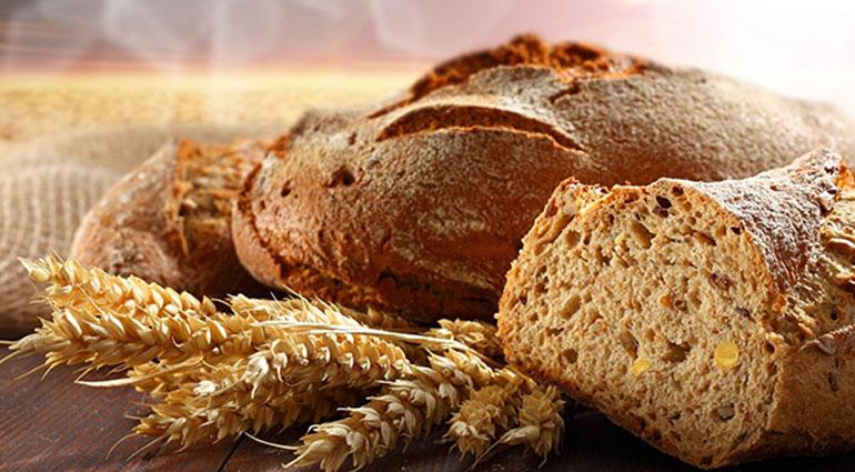 В Украине может подорожать хлеб