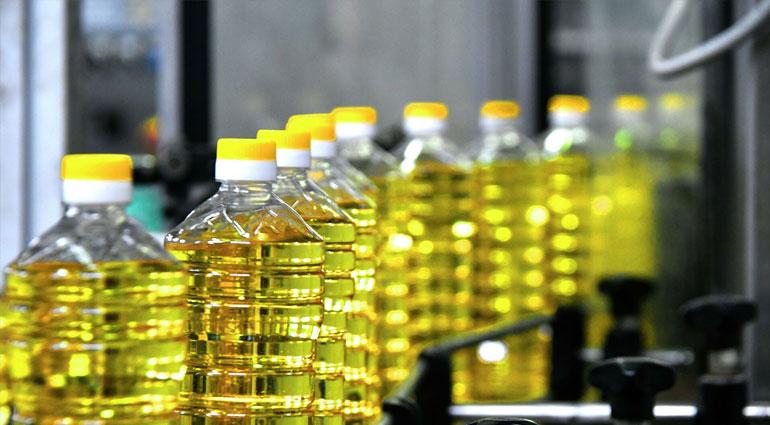 О цене на подсолнечное масло после уборки урожая рассказали эксперты