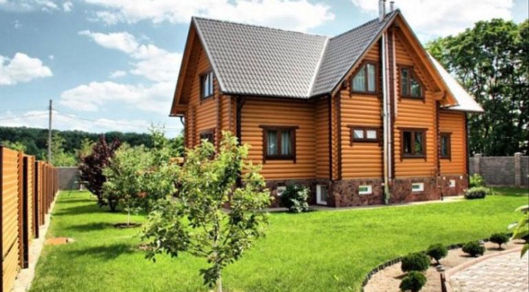 Новшества от налоговой: украинцев проверят, за что куплены машина или квартира