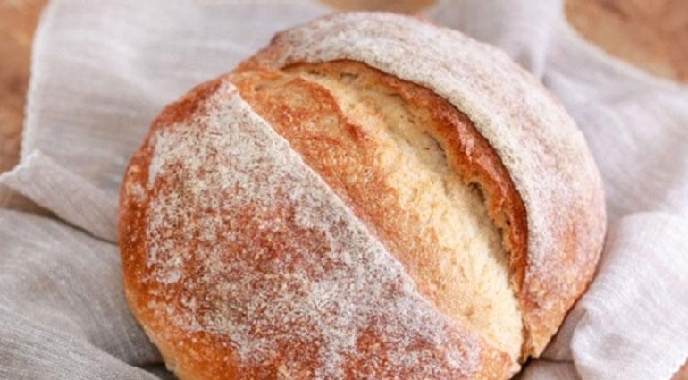 В Украине цены на хлеб вырастут на 25%