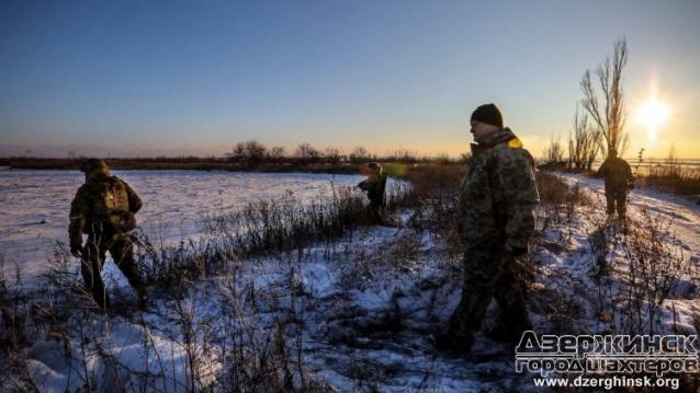 Политические войны Киева: как бойня Порошенко с Аваковым уничтожит их обоих