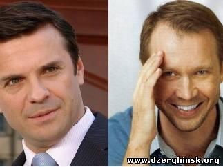 актёры геи в россии