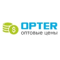 Opter