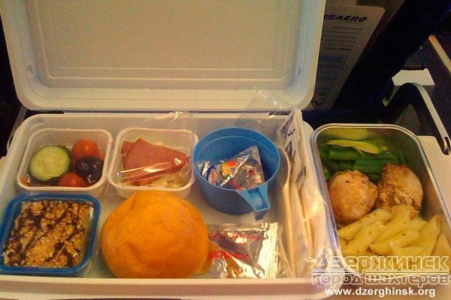 салат что кушать в поезде комнату Москве, Большой