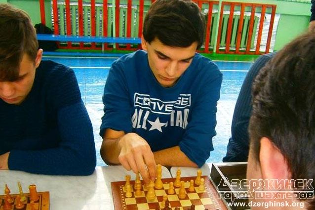 министр социальной шахматный турнир для детей услуги, адвокаты