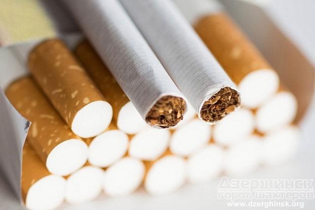 Уменьшению употребления табачных изделий и их заказать оптом табак для кальяна дешево