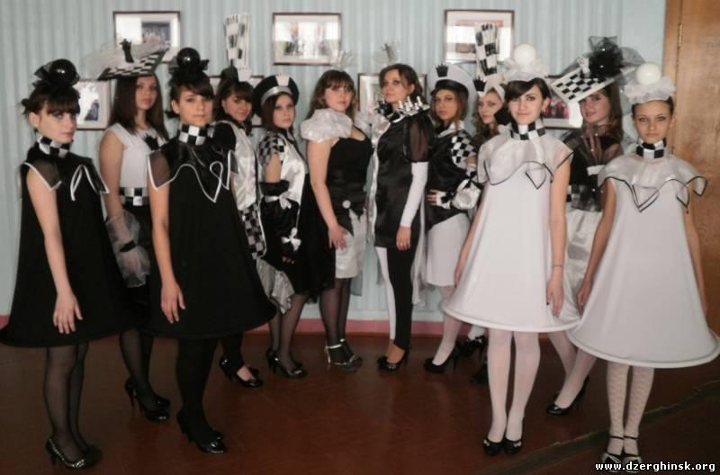 Программа Кружка Театр Мод