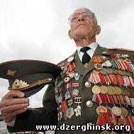 На шахте им. Св. Матроны Московской забыли о ветеранах