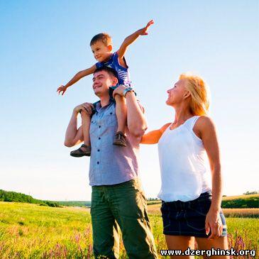 Как развить в ребенке самостоятельность?