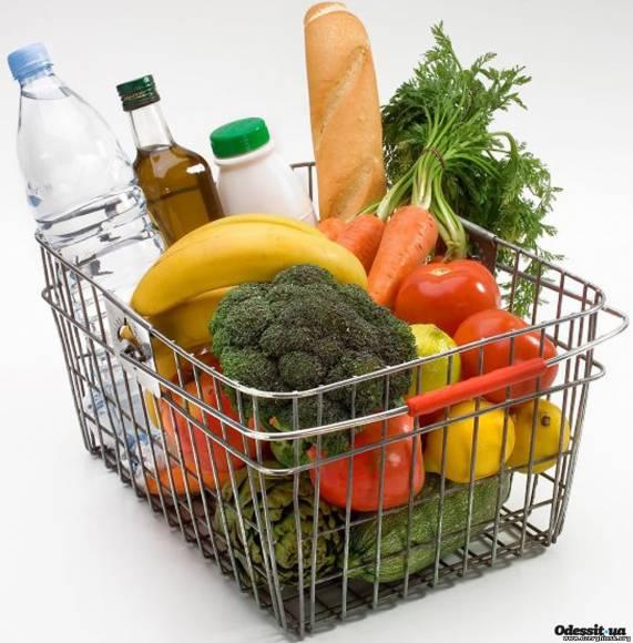 7 продуктов, которыми не стоит начинать завтрак
