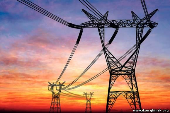 Новости энергетики Украины