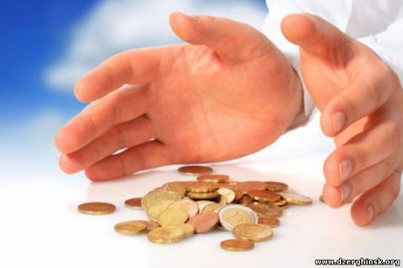 НБУ высказался об изъятии депозитов населения