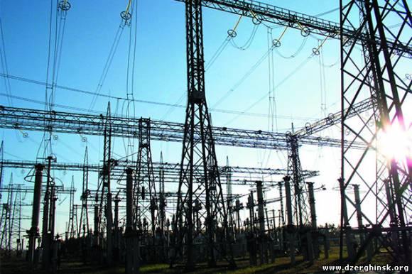 Комиссия оптимизировала для небытовых потребителей тарифные коэффициенты за потребленную электроэнергию в пиковые и ночные периоды нагрузки