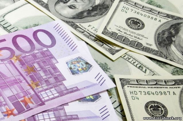 Операции с валютой подлежат налогообложению