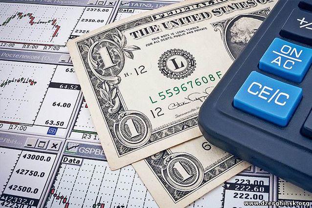 Донетчина: от физлиц - «упрощенцев» в бюджет поступило почти 60 млн. грн. единого налога