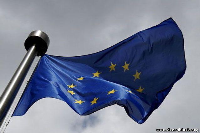 Украину посетит комиссар Совета Европы по правам человека