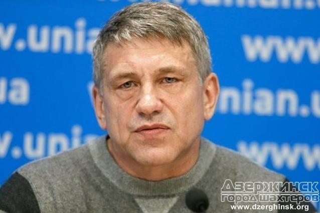 Минэнерго выделило 200 млн грн на погашение долгов по зарплате шахтерам