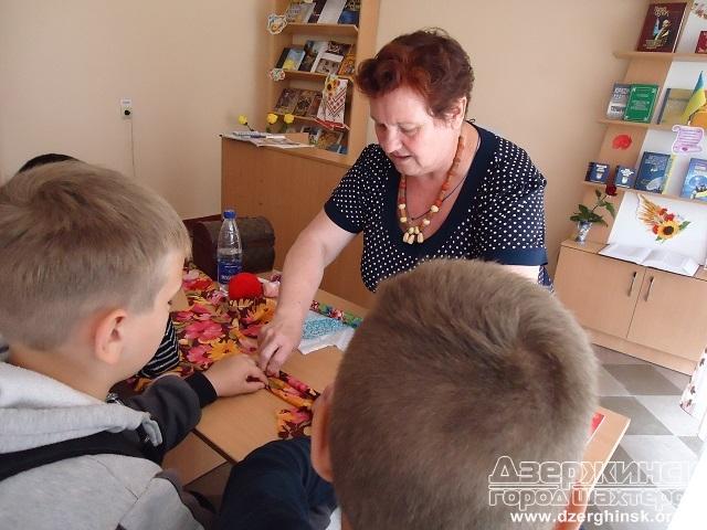 Вязание крючком следков для ребенка 70