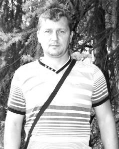 Юрий Викторович Подхватилин