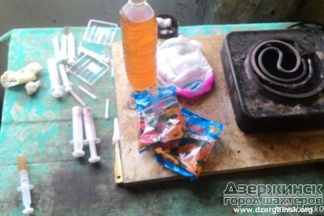 За компанию наркопритона вАрхангельске будут судить 49-летнего мужчину