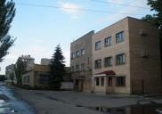 Дзержинскгоргаз