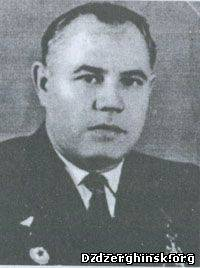 Филенко Александр Федорович