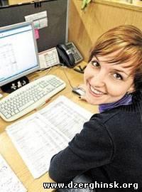 Работа с частичной занятостью (вечерняя)10 тыс р / вся сибирь