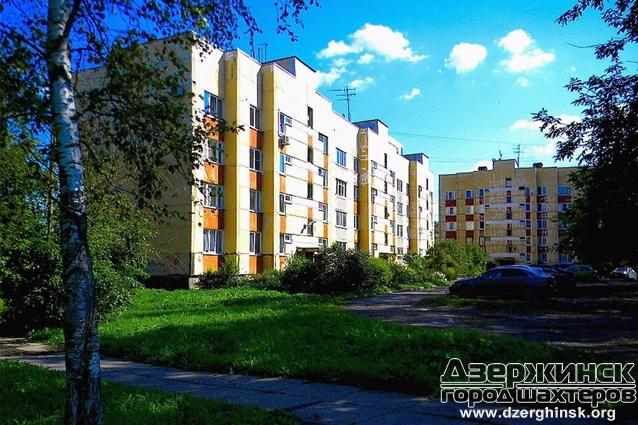 Красное Село – продажа квартир, аренда