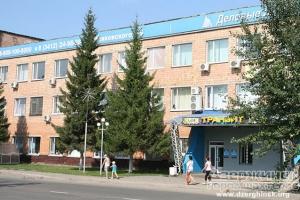 Аренда офисов в Ижевске