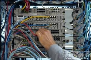 Сетевое обородувание от лучших производителей по доступной цене