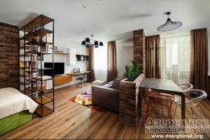 Ремонт квартиры в Киеве доверяй лучшим