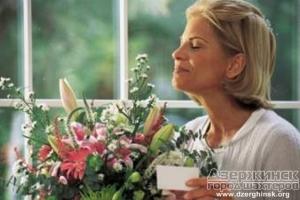 Причины популярности услуги «доставка цветов на дом»