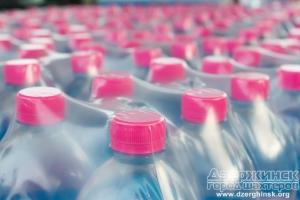 Полиэтиленовая продукция от ООО «Планета Пластик»