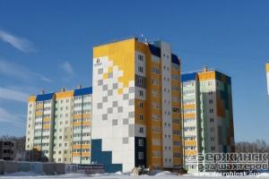 Купить квартиру при помощи сервиса Kvadom