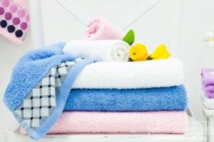 Текстиль Плаза лучший интернет магазин текстиля для дома