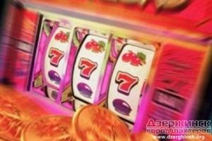 Играйте и выигрывайте в онлайн-клубе Вулкан