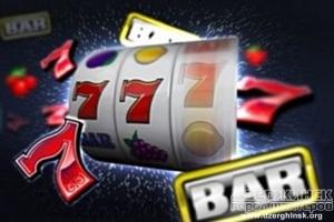 Почему онлайн-автоматы лучше оффлайн казино
