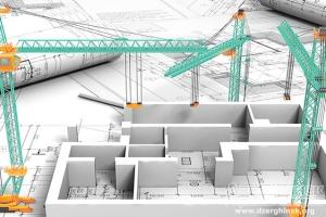 Основные преимущества проектно-строительной компании Winnerstroy