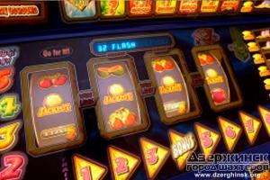 Преимущества игры в x-casino онлайн