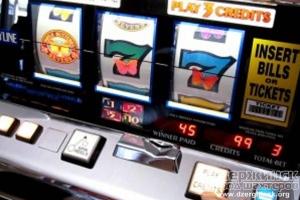 Выбираем лучшие азартные развлечения онлайн