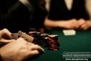 ТОП-5 игроков в покер из стран СНГ
