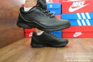 Мужская обувь на любой вкус