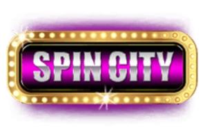 Знакомимся с онлайн казино SpinCity