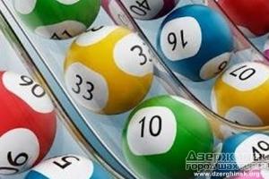 Что поможет выиграть в лотерею: везение или стратегия