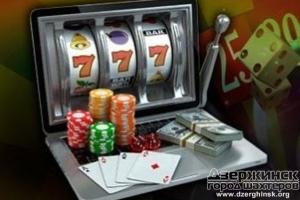 Почему стоит посетить онлайн-казино Чемпион
