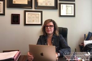 Адвокат по вопросам эмиграции